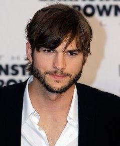 ktrk_101812_Kutcher