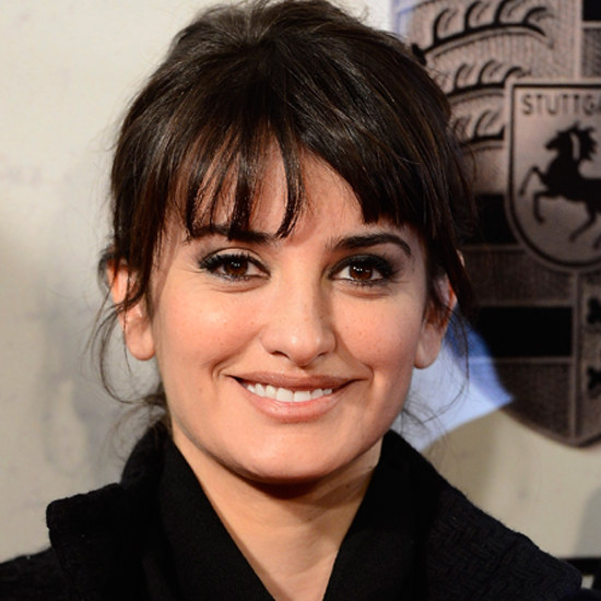 Penelope-Cruz-May-Expecting-Second-Child-Video