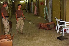 280px-Abu_Ghraib_68